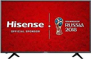 Amazon.es: 900 - 1400 EUR - Televisores / TV, vídeo y home cinema ...