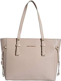 Lino Perro Hand bag