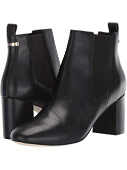 Cole hahn womens + FREE SHIPPING