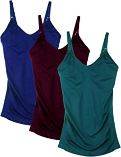 Best old navy nursing tank Reviews