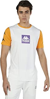 Kappa Men 4202003 30ZLUOMATTIA Tshirts