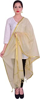 Wrap Designer Indian Bollywood Ethnic Women Party Wear Duppata
