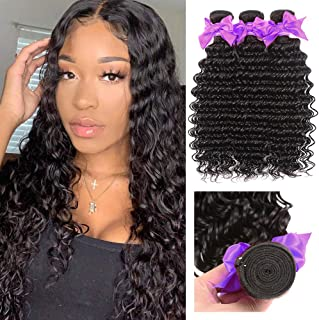 Best malaysian curly with closure Reviews