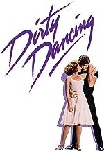 dirty dancing netflix streaming