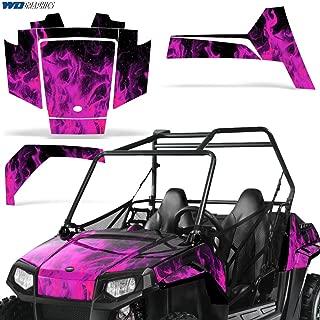 pink rzr 170