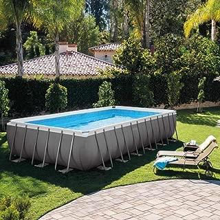 Amazon.es: Intex - Piscinas desmontables / Piscinas: Jardín