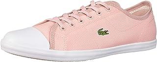 Lacoste ZIANE Womens Sneakers