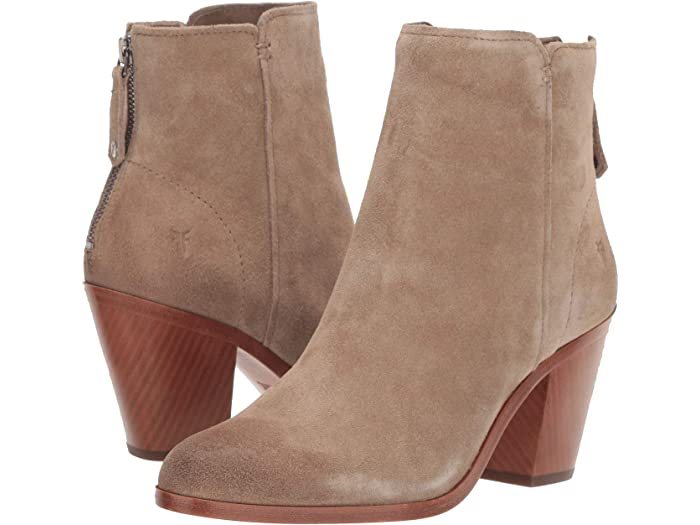 Frye Cameron Bootie   6pm