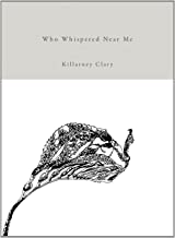 Who Whispered Near Me