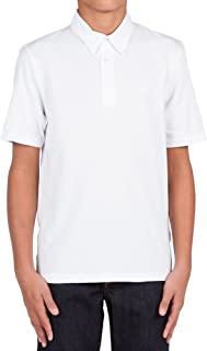 Best 4t polo shirts Reviews