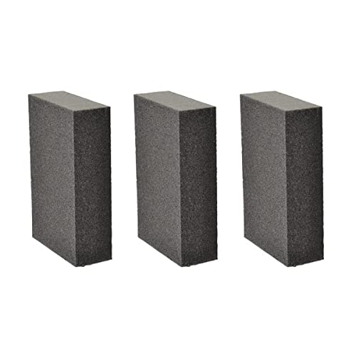 Block Wall: Amazon com