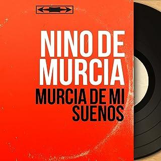 Amazon.es: MURCIA