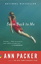 Swim Back to Me (Vintage Contemporaries)