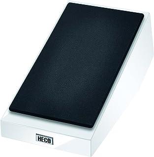 Heco Am 200 Dolby Atmos Siyah 1 Çift Hoparlör