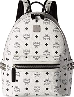 Stark Side Stud Small Backpack
