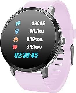 Amazon.es: alcatel smartwatch