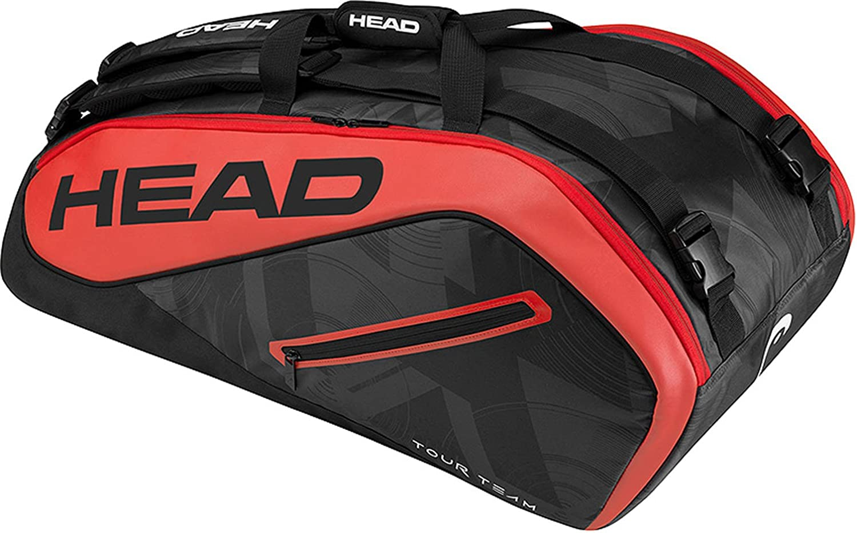 HEAD HEAD HEAD Tour Team 9R SUPERCOMBI B01MTA1BFG  Ästhetisches Aussehen 9e3448