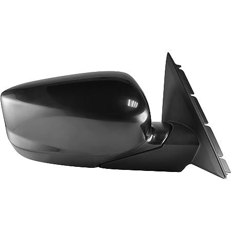 Details about  /HONDA Genuine New Motorcycle Parts Mirror Lock Nut Cap 88113-GAH-000