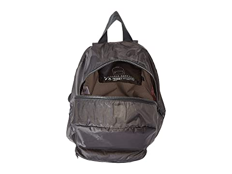 Negro Shadow Dark Co Daypack Supply Packable Herschel nXZw0qOYZ