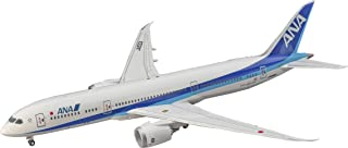 Hasegawa 10721 1/200 ANA Boeing B787-9