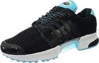 Suchergebnis FürAdidas Schuhe Suchergebnis Auf Climacool FürAdidas Schuhe FürAdidas Auf Climacool Suchergebnis Auf Climacool PkXn80wON