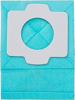 CCP 電気ちりとり用純正紙パック(10枚入り) EX-3837-00