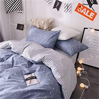 Best teen twin bed sheets Reviews