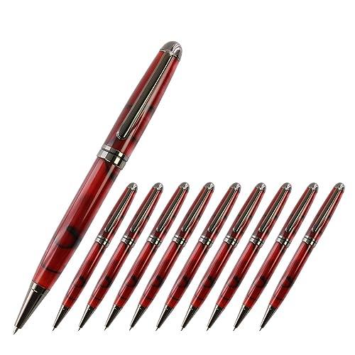 Pen Turning Kits Amazon Com