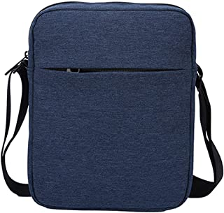 3ccc7ff01103 Amazon.com: DELI - Messenger Bags / Luggage & Travel Gear: Clothing ...