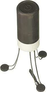 Telebrands, Robo Stir Automatic Pot Stirer, As Seen On Tv Clamshell