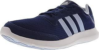 adidas Originals Women's Element Refresh 3 w Running Shoe