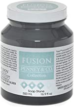 Best mineral fusion soap Reviews