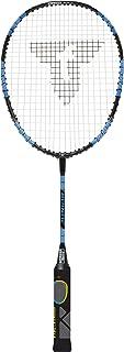 Talbot Torro 199 Arrowspeed Raquette de Badminton Mixte Adulte Jaune//Noir Taille Unique