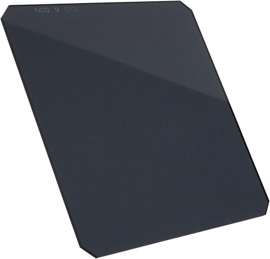 Formatt Hitech Limited HT100ND0.3 4 x 4-Inch Solid Neutral Density Neutral Density 0.3 Filter