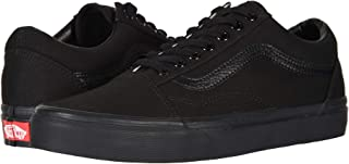 Unisex Old Skool
