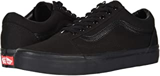Unisex Adults' Old Skool Trainers