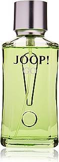 Joop Go Eau De Toilette Spray for Men, 1.7 Ounce