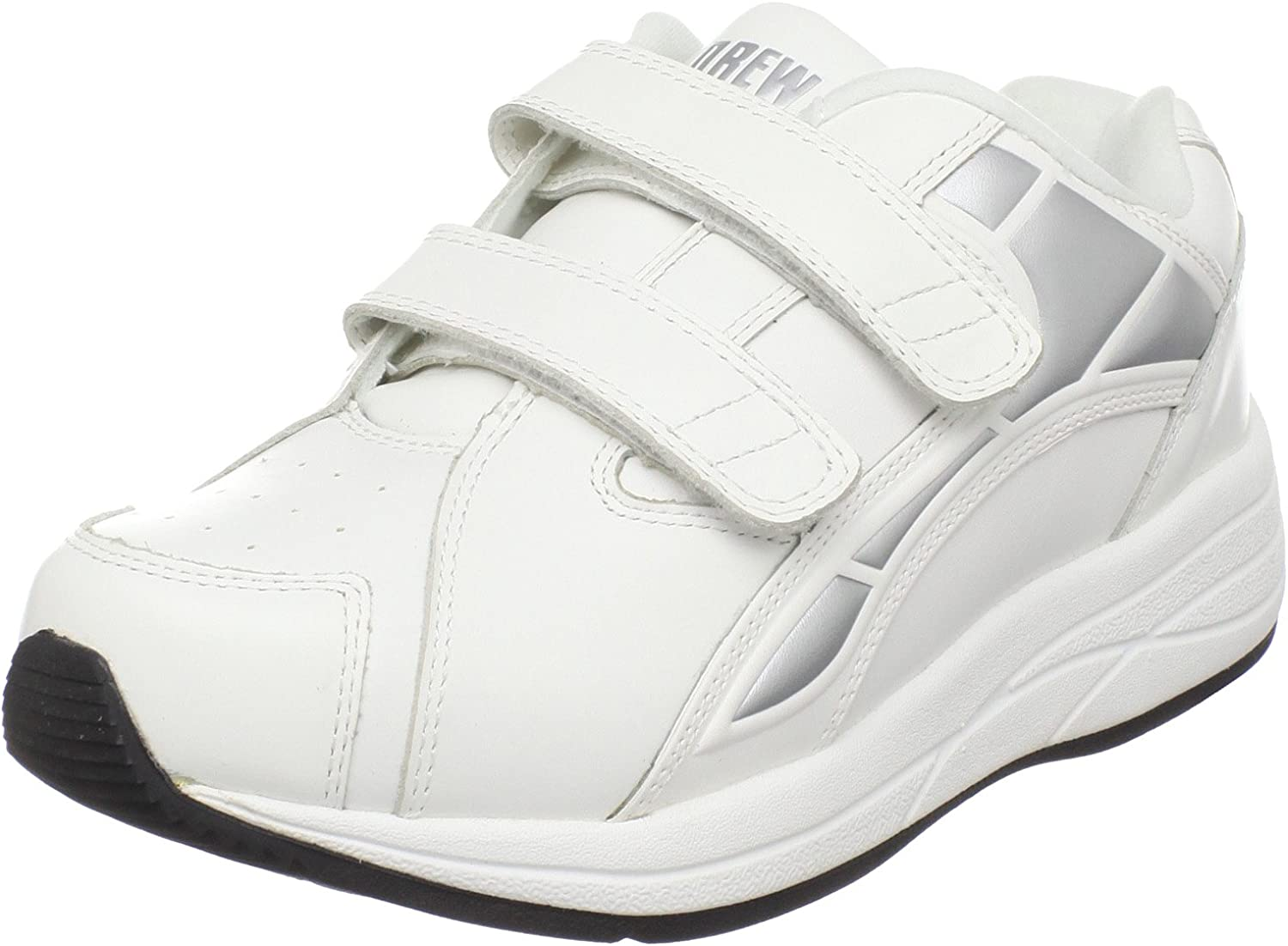 Drew shoes Women's Motion V Sneaker
