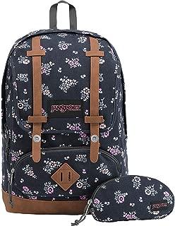Baughman Laptop Backpack