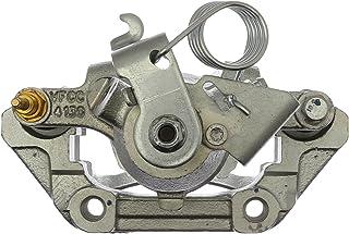 ACDelco 18FR12346N Disc Brake Caliper, 1 Pack