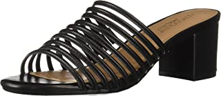 Women's Mid Afternoon Heeled Sandal