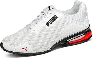 PUMA Leader Vt Tech Mesh, Chaussure de Course sur Route Mixte