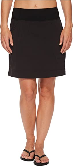 The North Face Arise and Align Skort