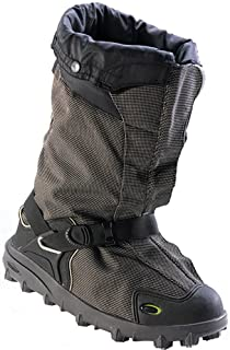 Best neos overshoes cleats Reviews