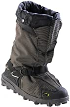 Best neos overshoes navigator 5 Reviews
