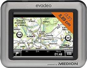 Suchergebnis Auf Für Navigation Medion