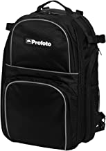 Profoto Backpack M for D1 Air or B1 AirTTL