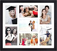 Best 7 picture frame collage Reviews