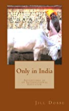 Only in India: Adventures of an International Educator