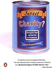 Best sweet charity movie online free Reviews